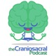 The Craniosacral Podcast