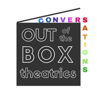Out of the Box Conversations podcast