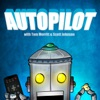 AutoPilot! artwork