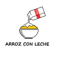 Arroz Con Leche podcast