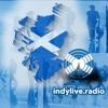 Scottish Independence Podcast - YesCowal and IndyLive Radio artwork