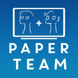 Paper Team on Apple Podcasts