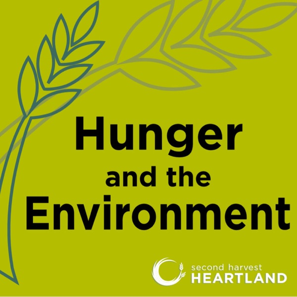 Hunger and the Environment