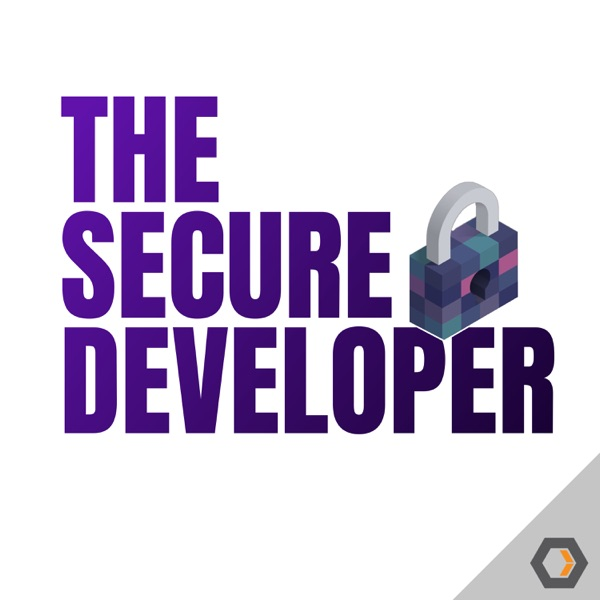 The Secure Developer