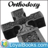 Orthodoxy by G. K. Chesterton artwork