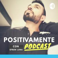 Positivamente podcast