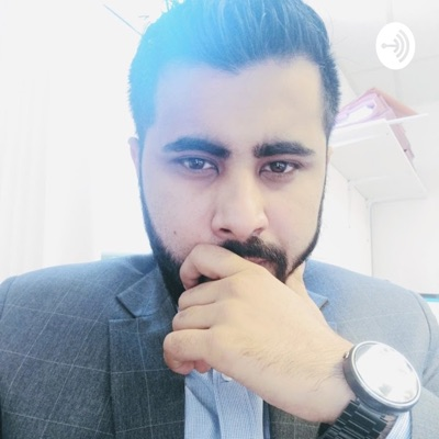 Mohammad Usman Ali Qureshi