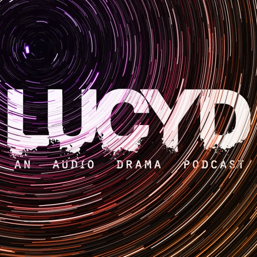 Cover image of LUCYD