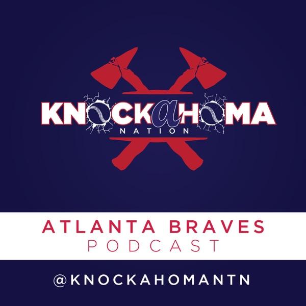 Knockahoma Nation