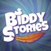A Kids And Family Sitcom Stories Podcast artwork