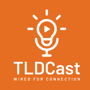 TLDCast