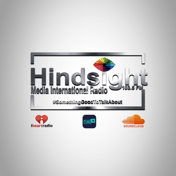 Hindsight Media Radio 103.5 FM Podcasts