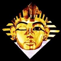 Divine Council Podcast podcast