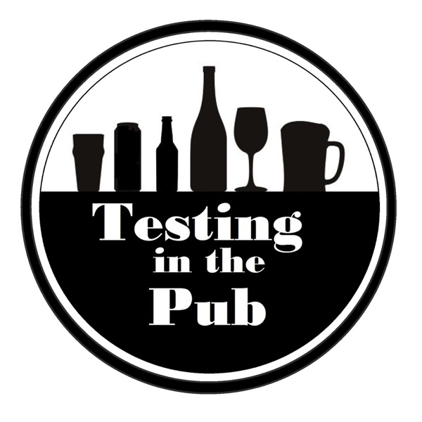 Testing In The Pub