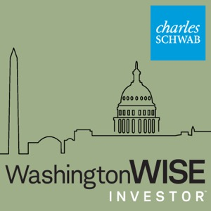 WashingtonWise Investor