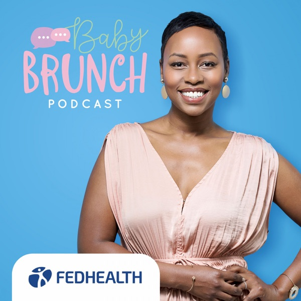 Baby Brunch   The Parenting Series
