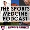 The Sports Medicine Podcast artwork