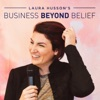 Laura Husson's Business Beyond Belief Podcast artwork