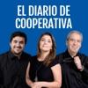 El Diario de Cooperativa