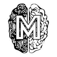 Mastermine Media podcast
