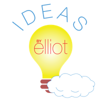 Ideas By Elliot