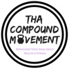 Tha Compound Movement artwork