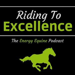 Riding To Excellence
