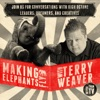 Making Elephants Fly | Conversations with High Octane Leaders, Dreamers, & Creatives artwork