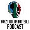 Forza Italian Football artwork