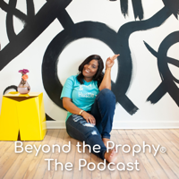 Beyond the Prophy® podcast