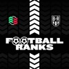 B/R Football Ranks artwork