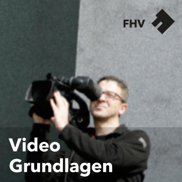 Videogrundlagen (SD)