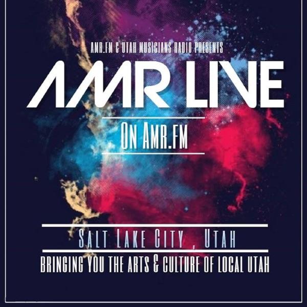 AMR Live on Amr.fm