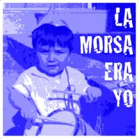 Micropodcast La Morsa Era Yo podcast