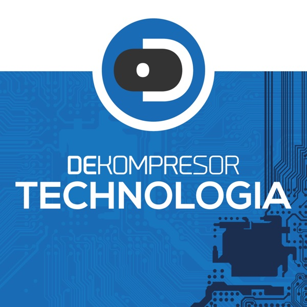 DEKOMPRESOR /TECHNOLOGIA