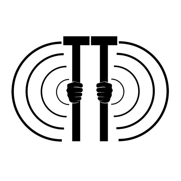 The Thread: a podcast against mass incarceration