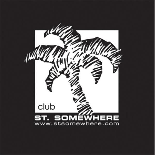 Club St. Somewhere Radio