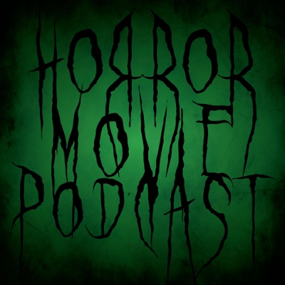 Horror Movie Podcast:Jay of the Dead