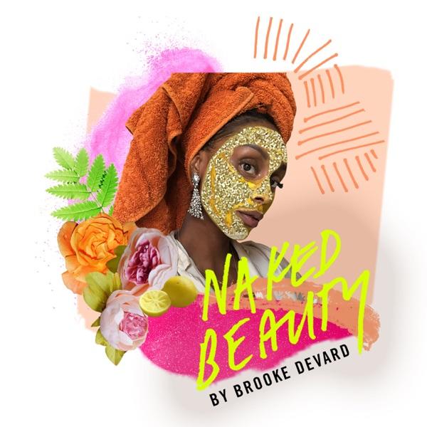 The Naked Beauty Podcast