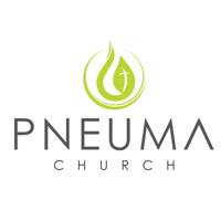 Pneuma Church Miami podcast