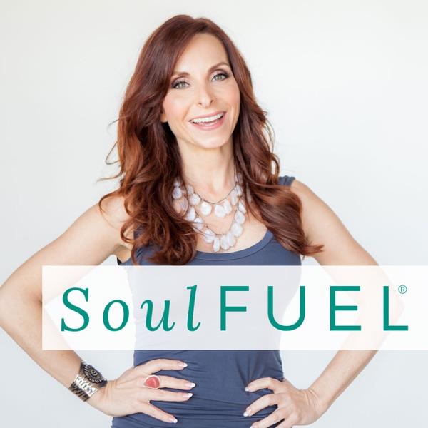 SoulFUEL®