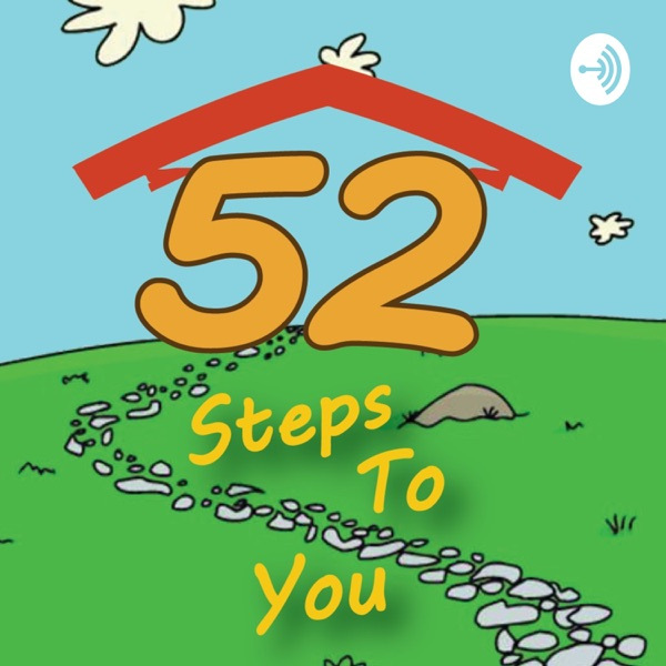 52 Steps to You