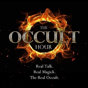 The Occult Hour