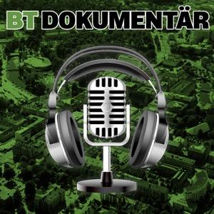 BT Dokumentär