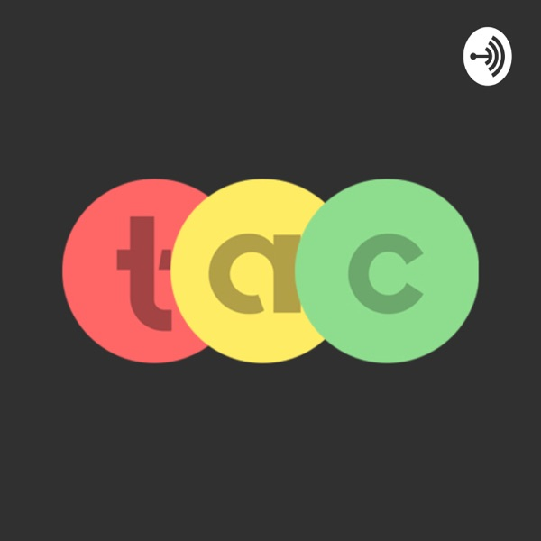 The Apple Circle Podcast