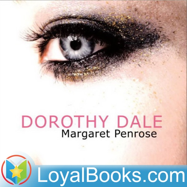 Dorothy Dale – A Girl of Today by Margaret Penrose