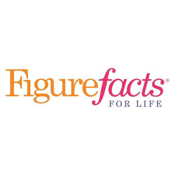 Figurefacts for Life