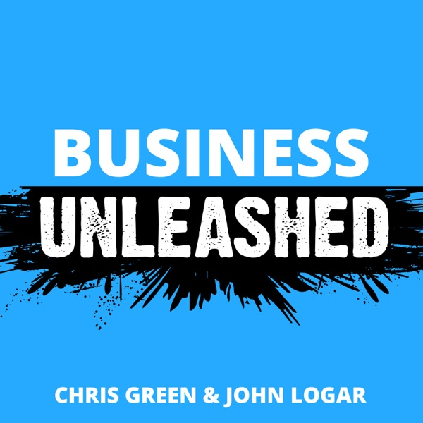 Business Unleashed
