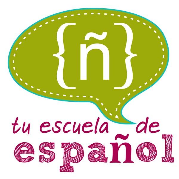Spanish Podcasts - Tu escuela de español