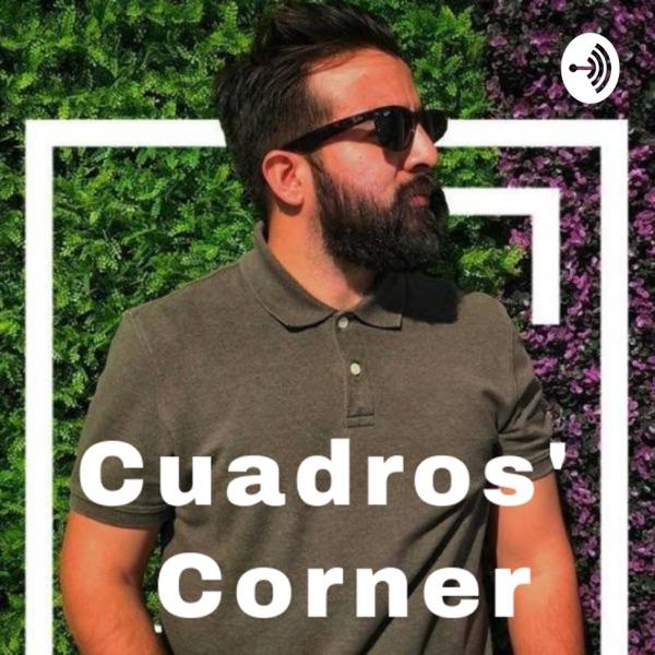 Cuadros' Corner